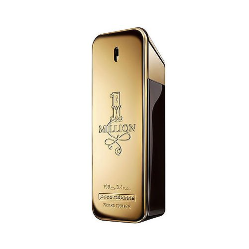 Paco Rabanne 1 Million Review