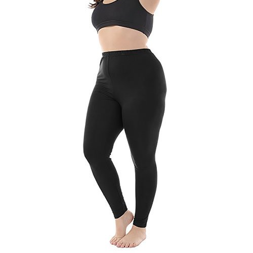Zerdocean Leggings Review