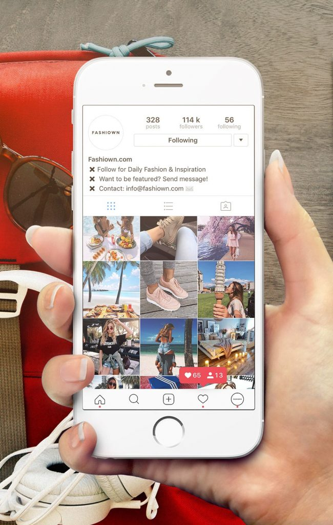 instagram-featured-how-to