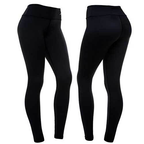 compressionz leggings review